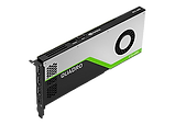RTX 4000 Graphics Card