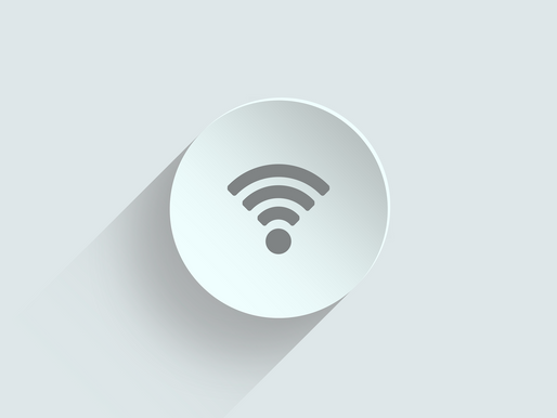 Wifi Problems? Try This!