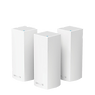 Linksys Velop Mesh Network