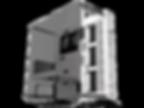 Concept Air Custom Gaming