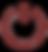 red logo no back.png