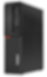 Lenovo M Series Small Form Factor