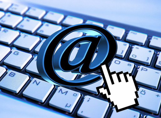 Email Battles: IMAP vs. POP3