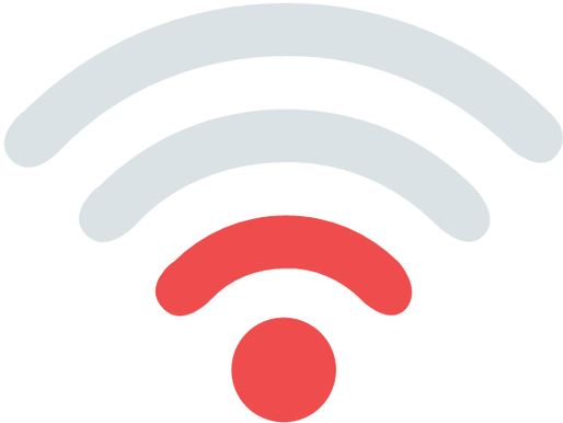 Upgrade Your Wifi