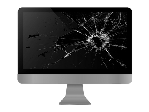 Cracked, Damaged or Defective?