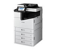 Business-class printers for sale at Concept Computer Store North Vancouver, Vancouver, Burnaby, New West