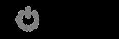 Concept Computers Logo