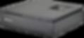 Concept Custom PC Small Form