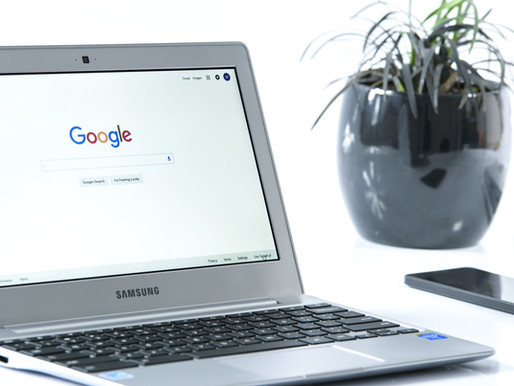 How To Get The Fastest Web Browsing Experience