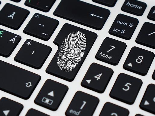 Senior Cyber Safety Tips