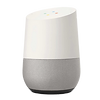 Smart Home, Google home for sale at Concept Computer Store North Vancouver, Vancouver, Burnaby, New West