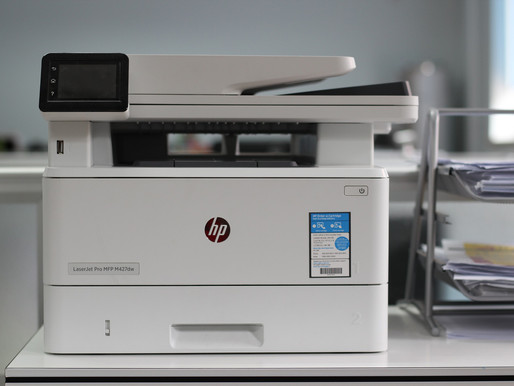 Troubleshooting Wireless Printer Issues