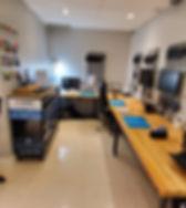 Tech Centre