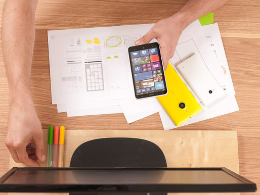 Improving UX for your Website