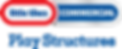 ltc-logo-small.png