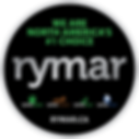 Rymar-Logo-Circle-Americas-No1-Choice-Tu