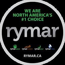 Rymar-Logo-Circle-Americas-No1-Choice-Tu