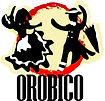 Logo Orobico JPEG  A4 .jpg
