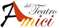 Logo_Amicidelteatro.jpg