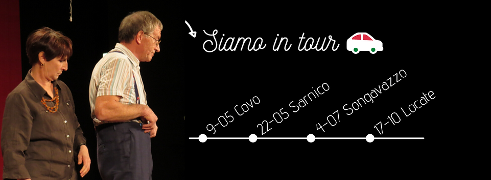 Siamo in tour! (1).png