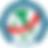 logo-fitp.png