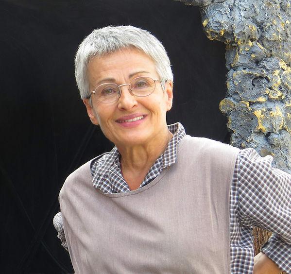 Lina Cabrini.jpg