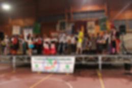 Raduno Regionale 2018 (312).jpg