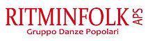logo_RITMINFOLK APS_OK.jpg