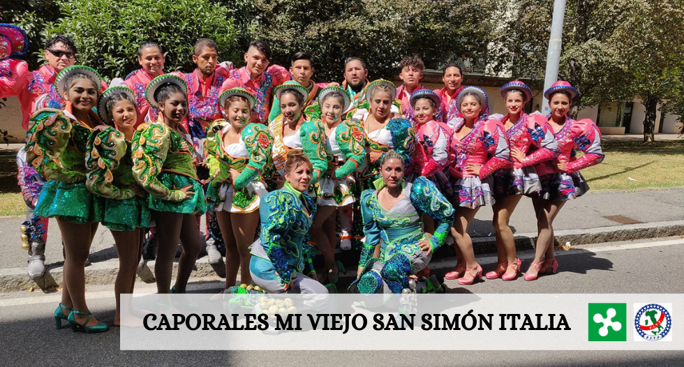 CAPORALES_MI_VIEJO_SAN_SIMÓN_ITALIA.png