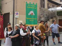 Raduno Regionale 2018 (55).jpg