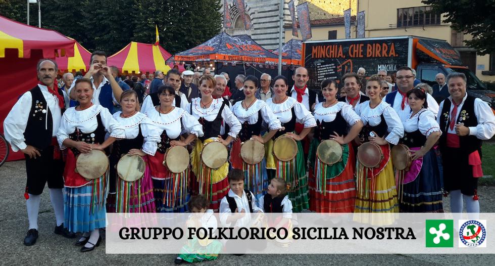 SICILIA NOSTRA.png