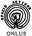 logo_spazio_autismo (4).jpg
