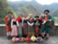 bergamo folk-arlecchino bergamasco.JPG