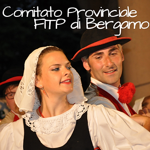 Comitato Provinciale FITP di Bergamo (1)