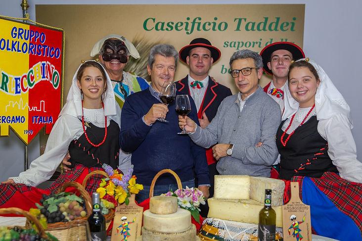 ©MarinForcella-Caseificio Taddei-0144.jp
