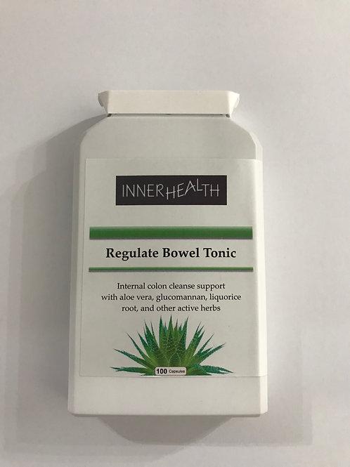 Regulate Bowel Tonic