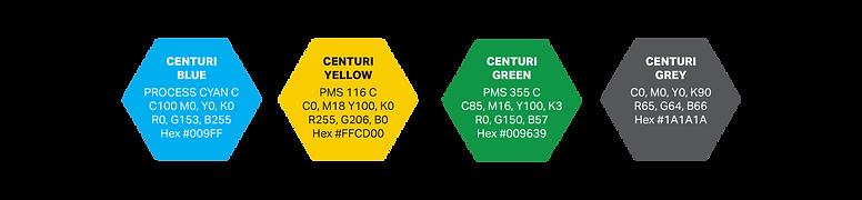 Centuri-Portfolio-4.png