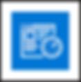 iMAP Icon.png