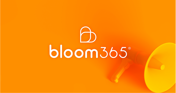 Bloom_CaseStudy-08.png