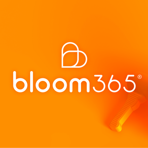Bloom365 Case Study