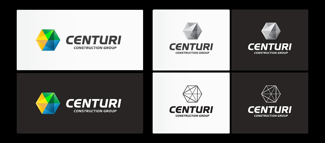 Centuri-Portfolio-2.png
