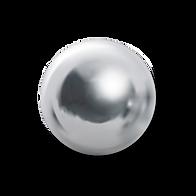 MetalBall-29.png