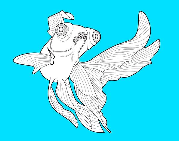 FishBlue-30.png