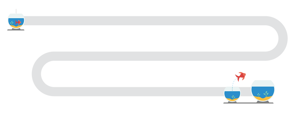 brand-reengineering-diagram-base.png