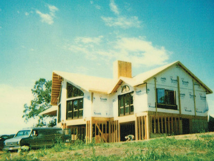 Remodels, Drywall, Electrical, Plumbing