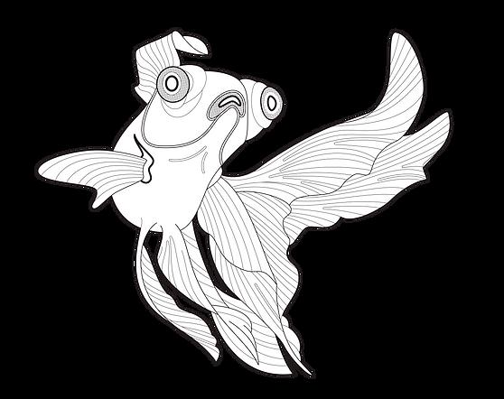 FishWhite-30.png