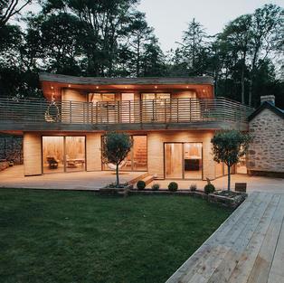 house 3.jpeg