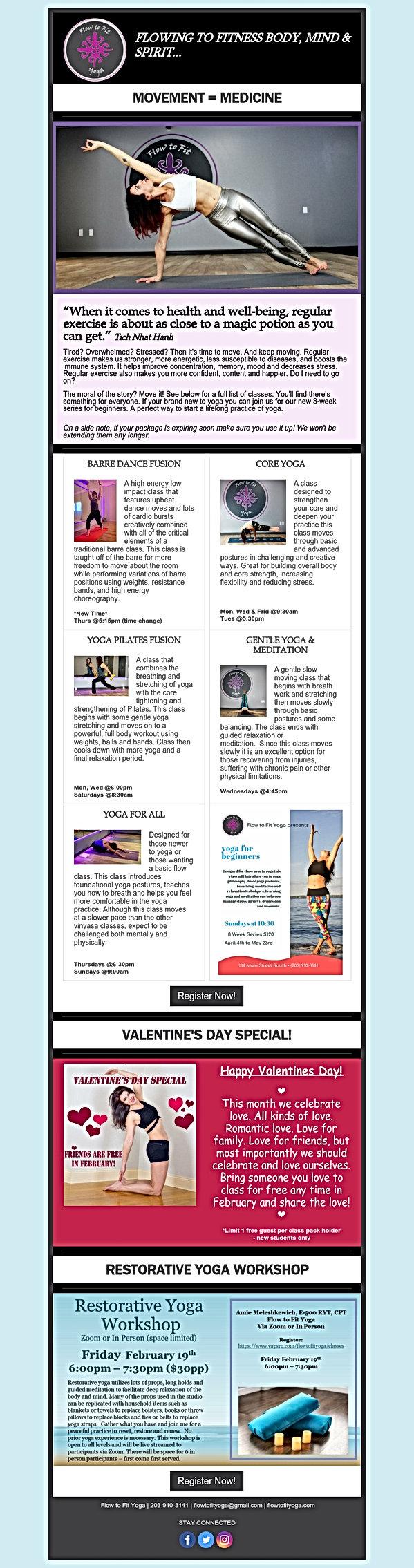 February Newsletter 2021 (1).jpg