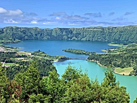 sao-miguel-itinerary-road-trip-local-tip
