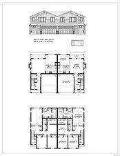 1305 (Lot 1 ) 170th Place SW Unit #A